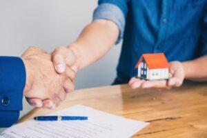 راهنمای ثبت نام مالکان اقامتگاه, اجاره سوئیت مبله ، خانه و آپارتمان مبله و ویلا در تهران به قیمت ارزان و نقاط مختلف کشور