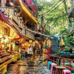 , اجاره سوئیت مبله ، خانه و آپارتمان مبله و ویلا در تهران به قیمت ارزان و نقاط مختلف کشور
