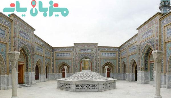 مشهد, اجاره سوئیت مبله ، خانه و آپارتمان مبله و ویلا در تهران به قیمت ارزان و نقاط مختلف کشور