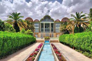 شیراز, اجاره سوئیت مبله ، خانه و آپارتمان مبله و ویلا در تهران به قیمت ارزان و نقاط مختلف کشور