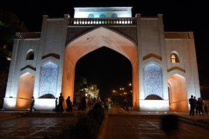 معرفی شهر باستانی و تاریخی شیراز با مناطق فوق العاده گردشگری بالا