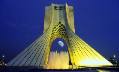 تهران شهر اقوام مختلف ایران زمین | معرفی حوزه های گردشگری و کسب و کار
