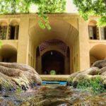یزد, اجاره سوئیت مبله ، خانه و آپارتمان مبله و ویلا در تهران به قیمت ارزان و نقاط مختلف کشور