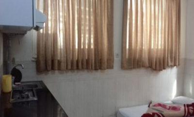 اجاره سوئیت مبله در مشهد با قیمت ارزان و به صورت روزانه با امکانات کامل