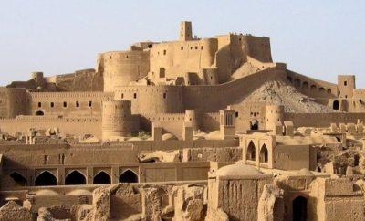 جاذبه های گردشگری کرمان ,  اجاره آپار تمان سوئیت و خانه مبله در این شهر | میزبان یاب