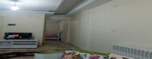آپارتمان مبله 50 متری در خیابان امام تهران با اجاره روزانه و قیمت ارزان و مناسب