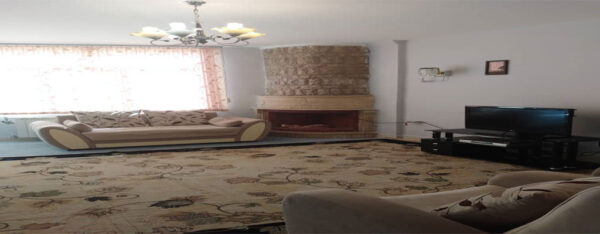 اجاره آپارتمان مبله در خیابان چمران شیراز در طبقه دوم با قیمت ارازن و امکانات