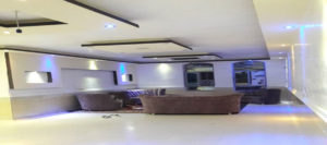 اجاره روزانه خانه ی ویلا مبله 160 متری در سروک یاسوج با کمترین قیمت