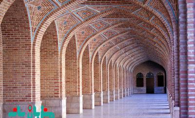گردشگری شهر تبریز , اجاره روازنه آپارتمان و خانه مبله | میزبان یاب