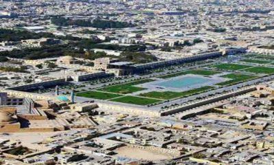 سفر به اصفهان و مهم ترین کارهایی که باید انجام داد