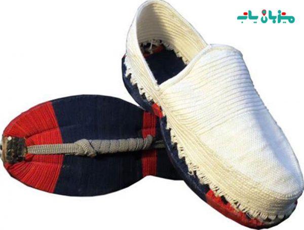 گلیم کردستان-صنایع دستی کردستان - سفر به کردستان