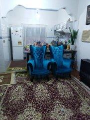 اجاره روزانه ۱۴۰ ویلا مبله دربستی در رامسر | ارزان قیمت