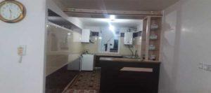 خانه مبله دربستی با اجاره ارزان قیمت و روزانه +اردبیل