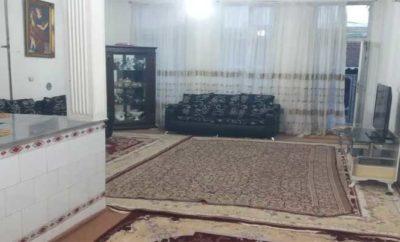 اجاره خانه و آپارتمان مبله روزانه در اردبیل + قیمت ارزان