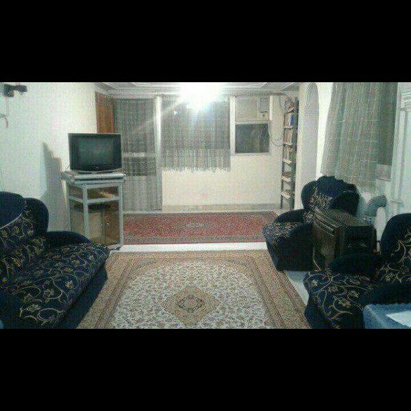 اجاره سوئیت مبله در لاهیجان نزدیک استخر یک خوابه