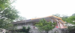 اجاره روزانه 2000 متری خانه مبله ارزان در کلیبر تبریز