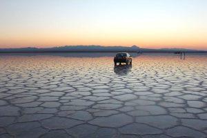 دریاچه_خور و بیابانک_اجاره روزانه_میزبانیاب