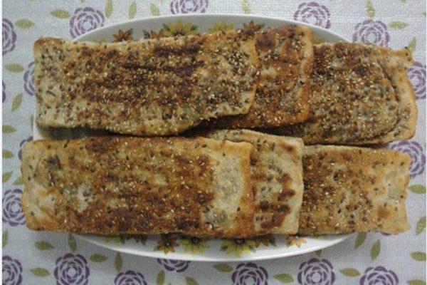 غذا سنتی_بندر ماهشهر_اجاره روزانه_میزبان یاب