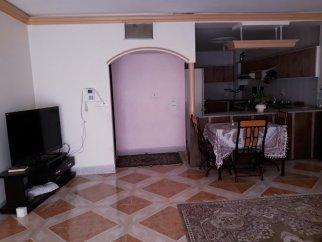 اجاره روزانه خانه اصفهان با دسترسی اسان به نقاط مختلف شهر فول امکانات