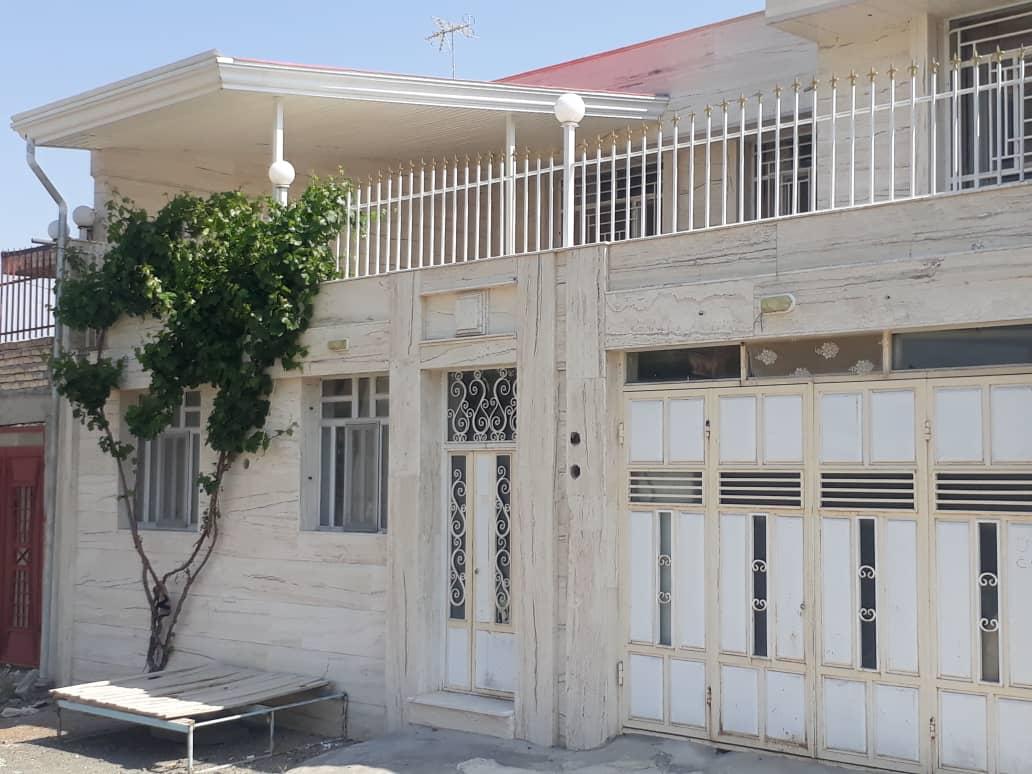 اجاره روزانه خانه مبله در شهر کرد شهرستان سامان