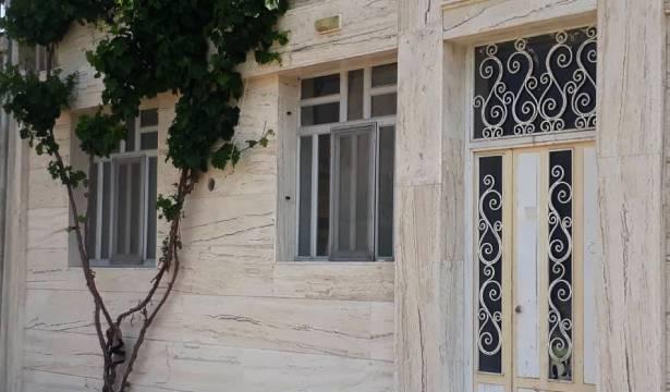 اجاره روزانه آپارتمان مبله در شهر کرد شهرستان سامان