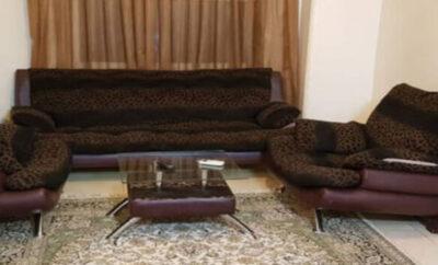 اجاره روزانه آپارتمان مبله در تهران امام خمینی ۵۰ متری