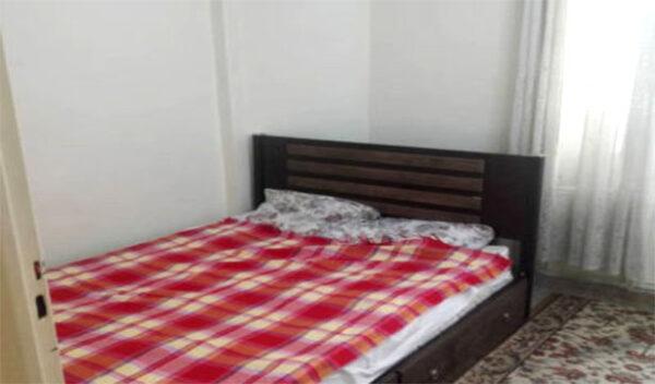 اجاره روزانه آپارتمان مبله در تهران میدان شهدا