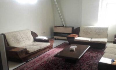 اجاره روزانه آپارتمان مبله در تهران میدان شهدا ۴۰ متری