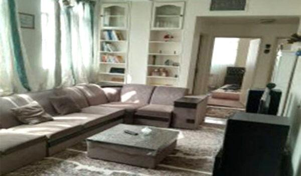 اجاره روزانه آپارتمان مبله در تهران فردوسی