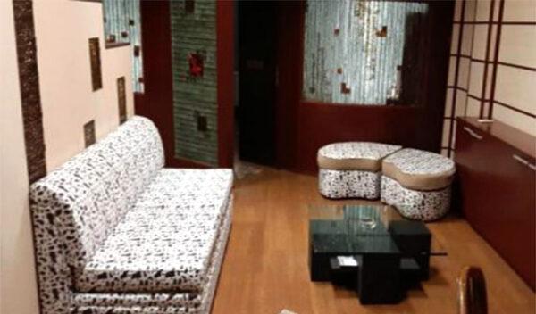 اجاره-آپارتمان-مبله-در-تهران