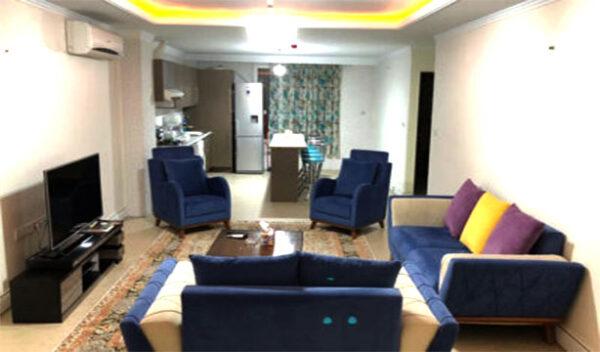 اجاره-روزانه-آپارتمان-مبله-در-تهران