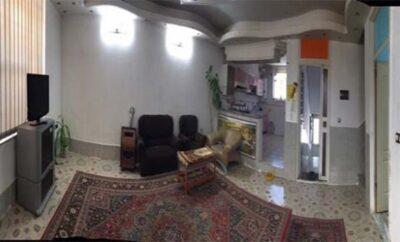 اجاره روزانه خانه شیراز بلوار ارتش خیابان شاه دایی