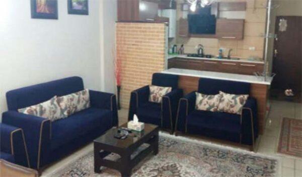 اجاره روزانه خانه شیراز