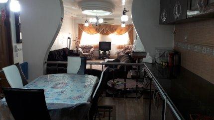 اجاره خانه ساری به صورت روزانه۱۰۰متری