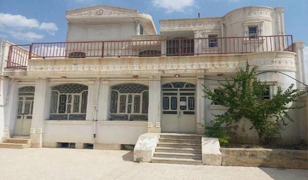 اجاره خانه یاسوج خیابان جمهوری با امکانات کامل رفاهی
