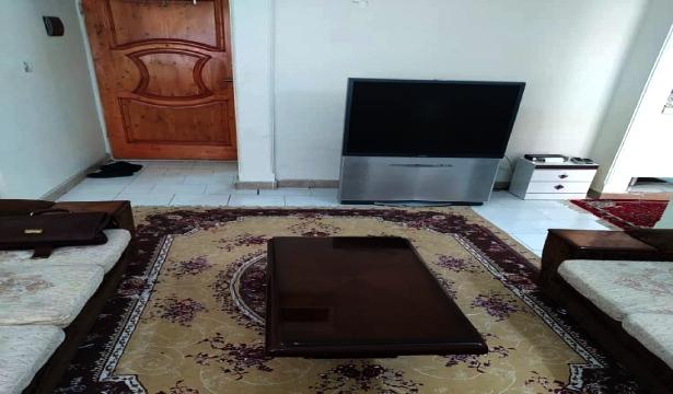 اجاره آپارتمان تهران روزانه میدان شهدا دروازه شمیران