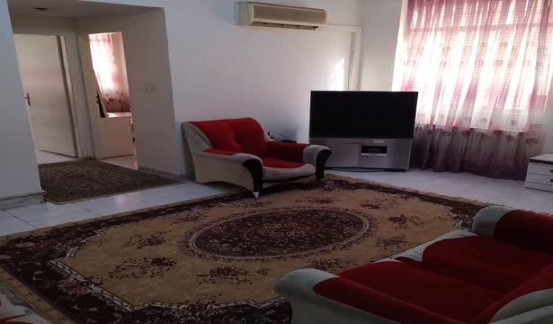 اجاره آپارتمان تهران روزانه میدان فردوسی همکف