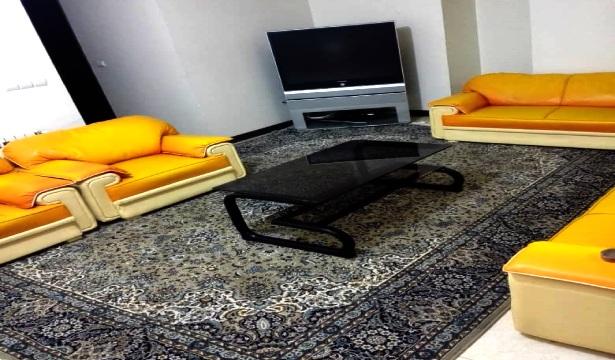 اجاره آپارتمان تهران مجیدیه شمالی روزانه