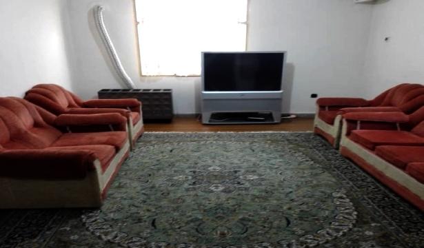 اجاره آپارتمان تهران میدان شهدا روزانه