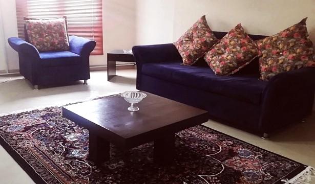 اجاره آپارتمان روزانه تهران ستارخان تهران ویلا طبقه اول