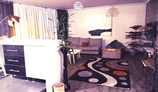 اجاره آپارتمان مبله تهران ستارخان فلکه اول صادقیه