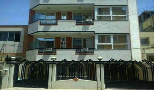 اجاره خانه اصفهان خیابان بزرگمهر