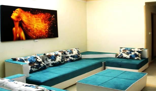اجاره آپارتمان تهران خیابان سبلان