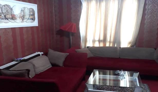 اجاره آپارتمان تهران خیابان امام خمینی