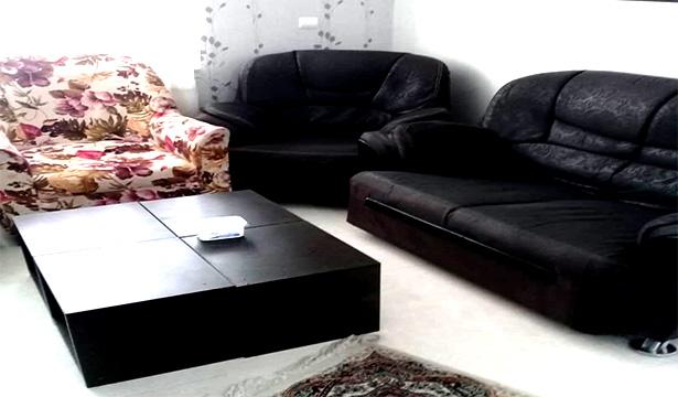 اجاره روزانه آپارتمان تهران نواب