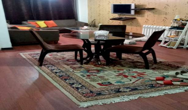 اجاره آپارتمان تهران بلوار فردوس (غرب)