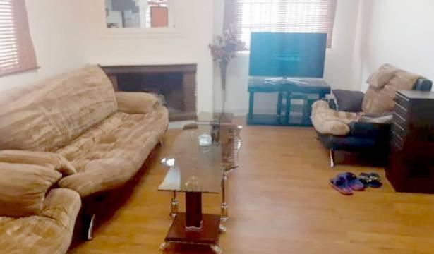 اجاره روزانه آپارتمان تهران سیدخندان یک خواب طبقه دوم