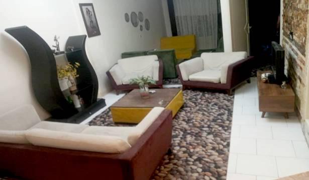 اجاره آپارتمان تهران بلوار فردوس (شرق) واحد یک خوابه