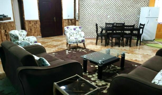 اجاره ویلا استخردار در نوشهر