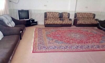 اجاره خانه چابهار محله زیباشهر